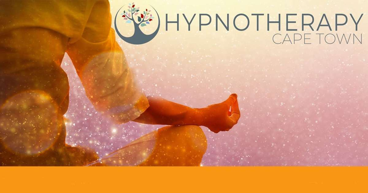 wake-up-peaceful-meditation-hypnotherapy-capetown