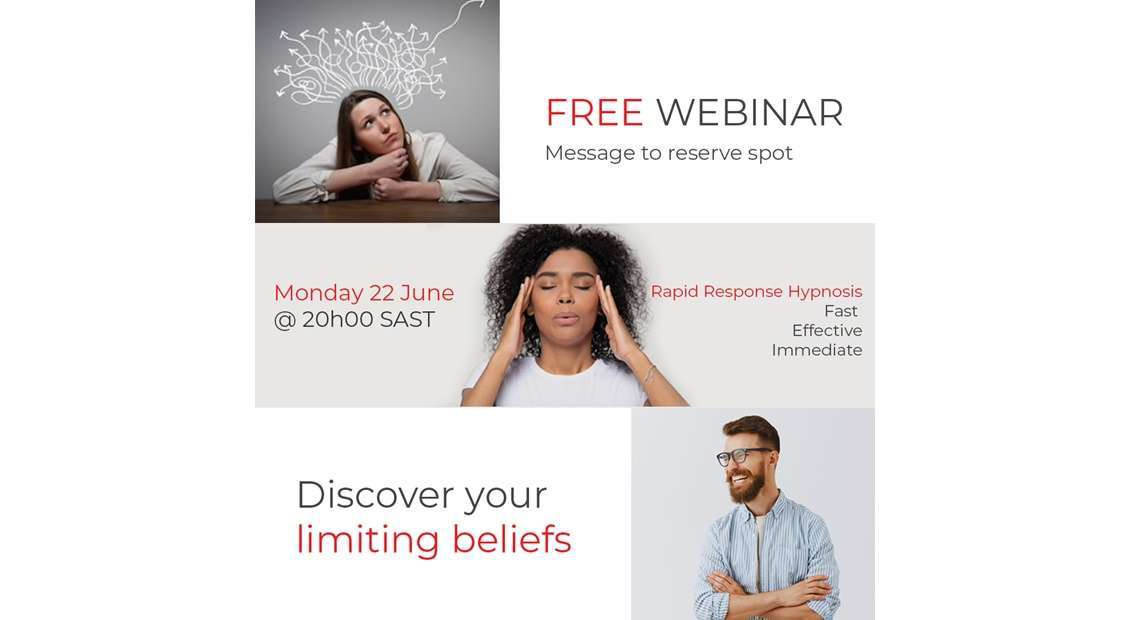 Meditations-Beliefs-Webinar-Facebook-Ad-brief