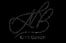 NB-logo-new-white-initials